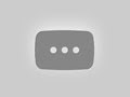 OUR CHILDREN AND THE DEVIL - SATANIC RITUALS EXPOSED Hqdefault