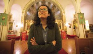 Salon Endorses the Bloody Seizure of the Hagia Sophia by Jihadis