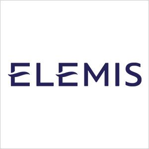 Elemis Sale