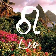 St Lucia Leo