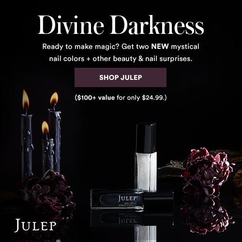 HOT OFFER! Divine Darkness Mystery Boxes just $24.99 Each