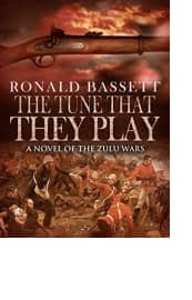 The Tune That They Play by Ronald Bassett