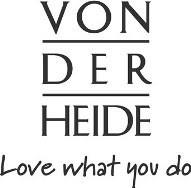Nuevo_Logo_VON_DER_HEIDE_2016_chico(1).jpg