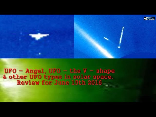 UFO News ~ Craft over Colima's Volcán de Fuego plus MORE Sddefault