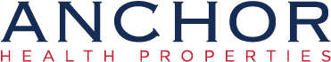 http://anchorhealthproperties.com/ahp-admin/resources/anchor-logo.png