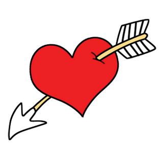 valentine;s.png