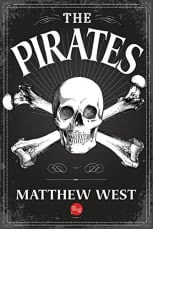 The Pirates by Matthew West