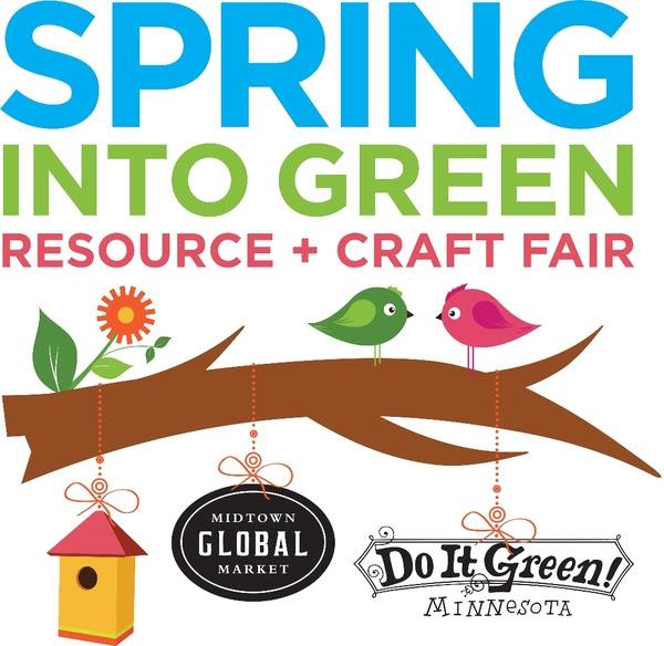 SpringIntoGreen_Logo