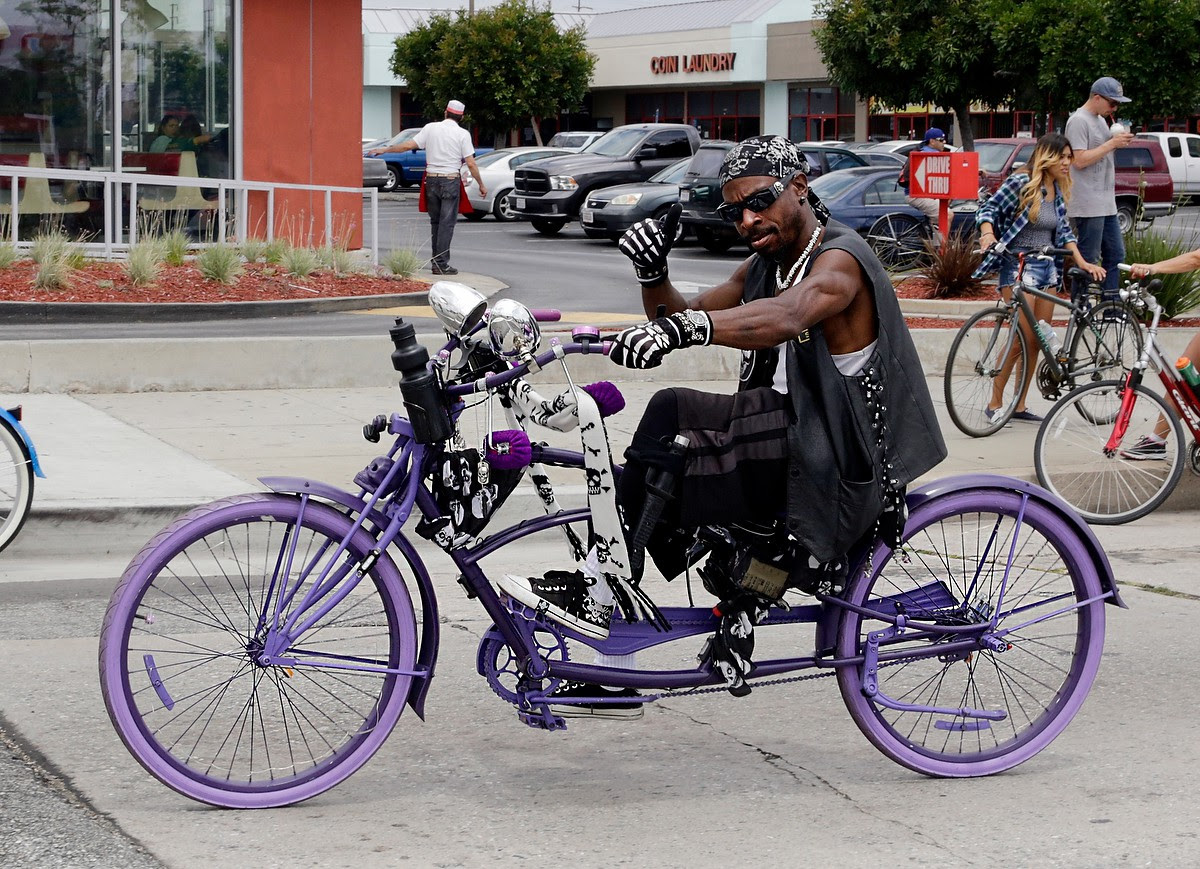 purple_bike.jpg