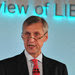 Martin Wheatley is the chief executive of the Financial Conduct Authority, Britain's markets regulator.
