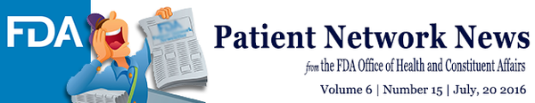 Patient Network Mashead July 20