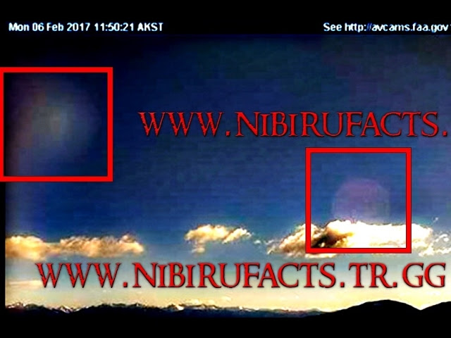 NIBIRU News - Planet X the Planet Everyone is Talking About plus MORE Sddefault