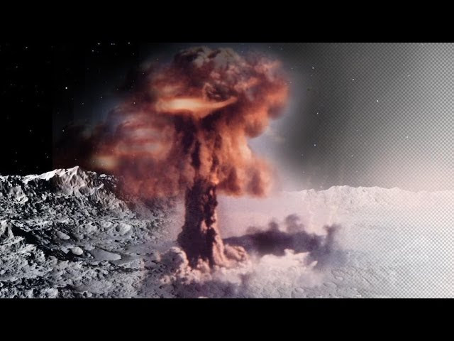 The United States Tried To Detonate A Nuclear Weapon On The Moon  Sddefault