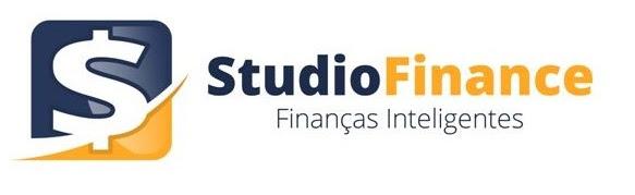 Studio Finance