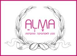 לוגו עלמא