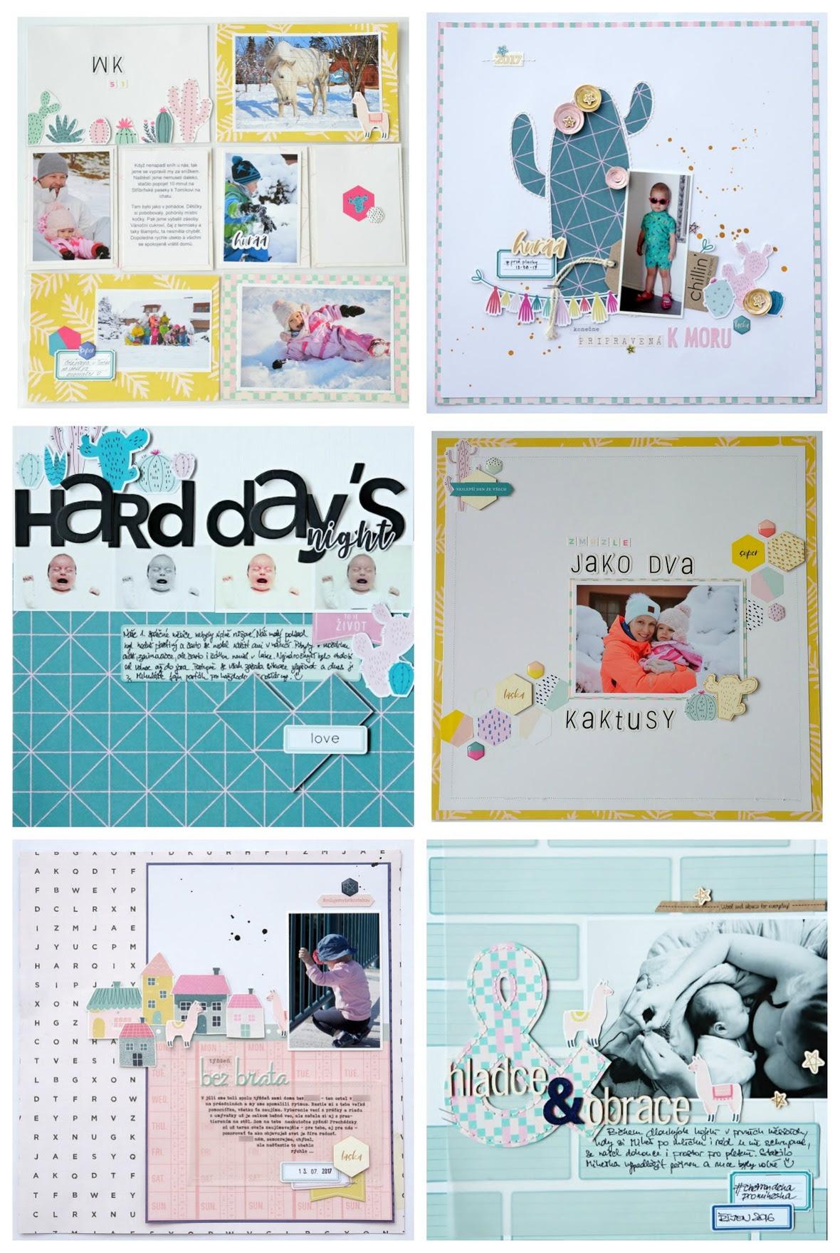 PicMonkey Collage page leden