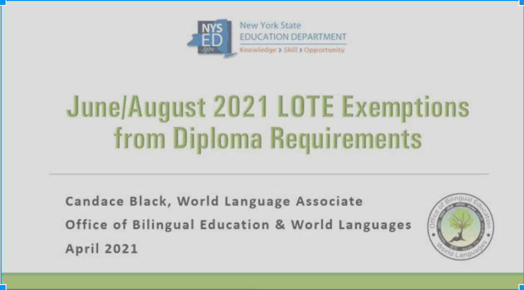Screenshot-2021-04-07-Webinar-June-August-2021-LOTE-Exemptions-from-Diploma-Requirements-info-nysaflt-org-NYSAFLT-Mail.png