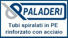 http://www.paladeri.it/