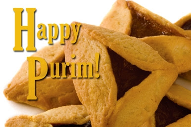 Happy Purim.jpg