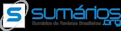 Sumários.org