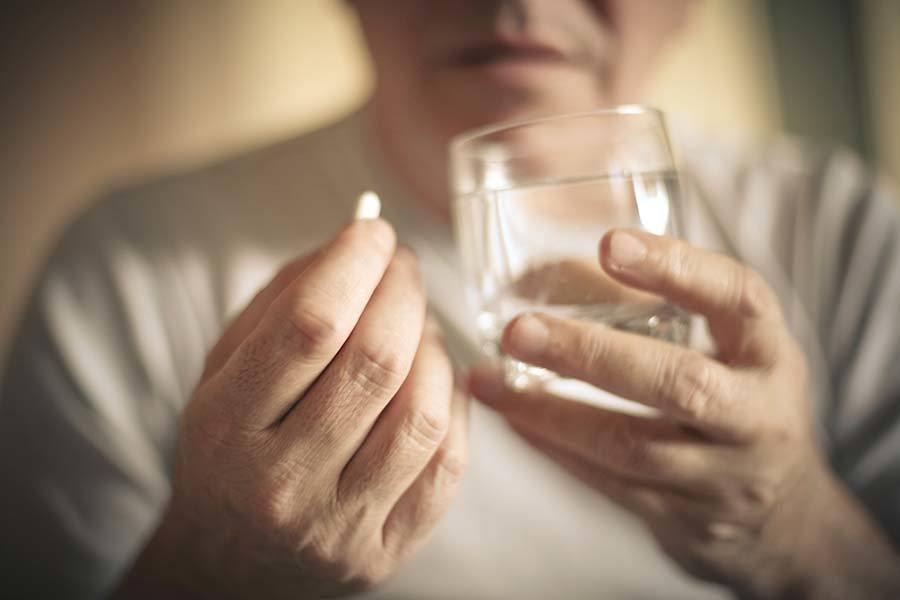 opioid-crisis-cancer-pain-paice