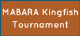 MBARA Kingfish Tournament