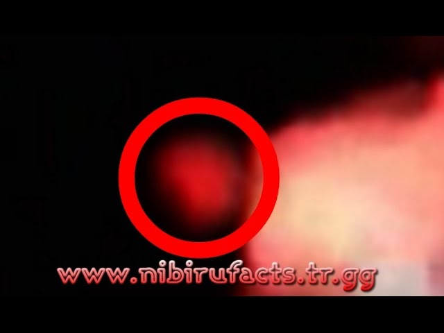 NIBIRU News ~ Planet X / Nibiru: Divine storm of chastisement plus MORE Sddefault