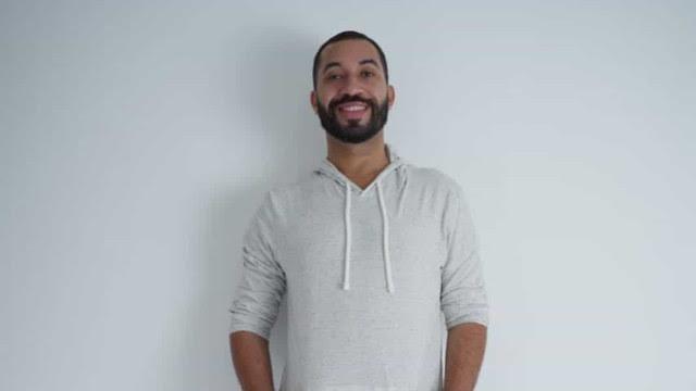 Gil do Vigor relata ofensas por ser gay e diz que vai processar homofóbicos