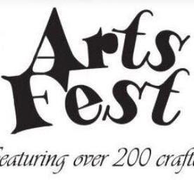 Arts Fest