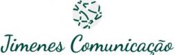 Jimenes Comunicação