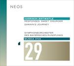 NEOS 11729CD