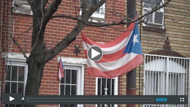 Puerto Rican Voices - Season 2 Episode 2