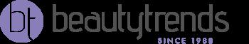 Beauty Trends Logo