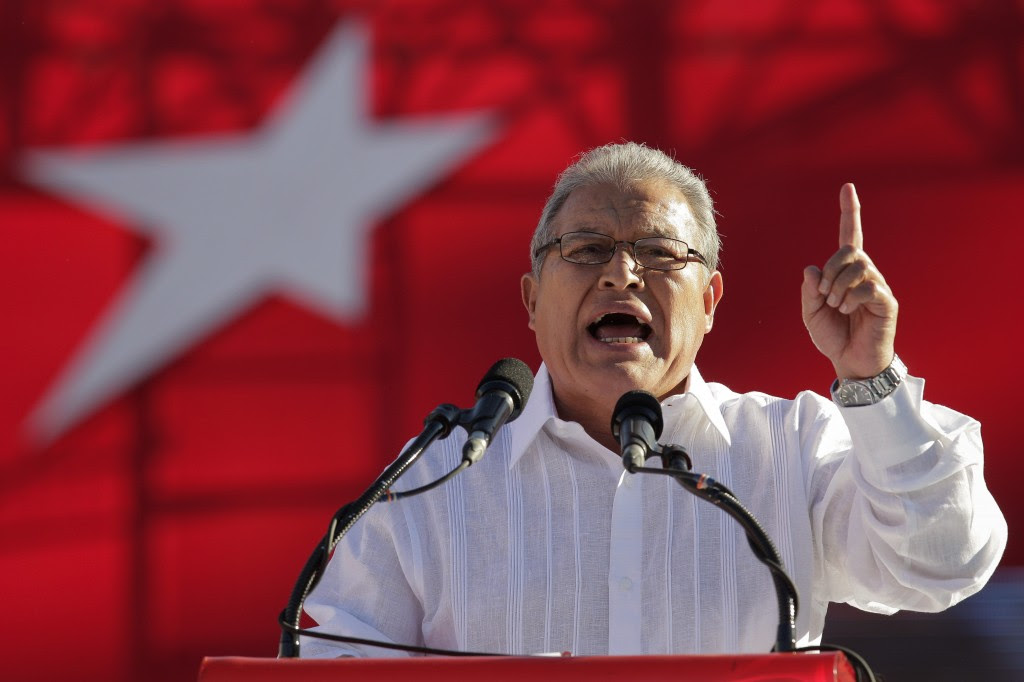 http://elimparcialnews.com/wp-content/uploads/2013/11/pag-16-Salvador-S%C3%A1nchez-Cer%C3%A9n-candidato-a-la-presidencia-por-el-FMLN.jpg