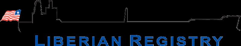 Liberian Registry LISCR