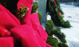 Wreaths Across America - Official Page