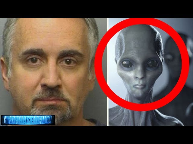 LEAKED Stan Romanek Extraordinary Interviews! Most Controversial Abductee Case Exposed! 2017  Sddefault