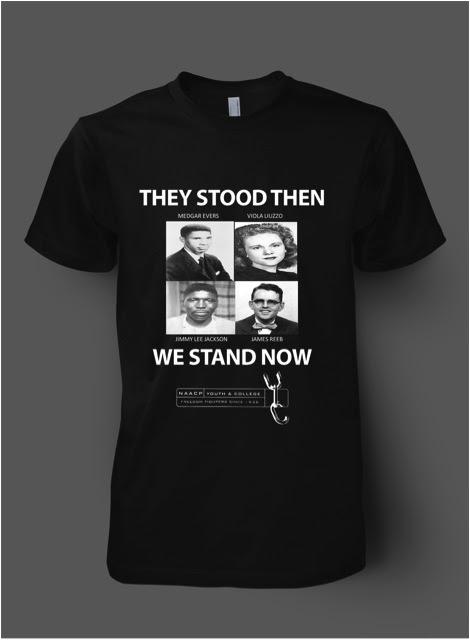 ycd_tshirts_8.jpg
