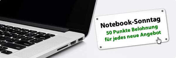 https://www.exsila.ch/elektronik/notebooks/neu-verfuegbare
