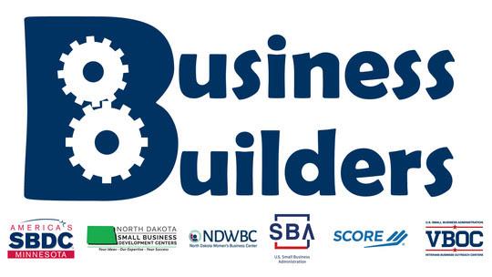 Business Builders Workshop
