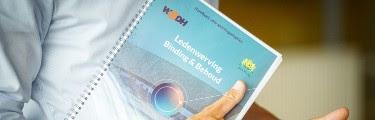 Neem deel aan de workshop 'Ledenwerving, ledenbinding en ledenbehoud op 15 september