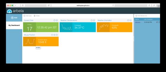 arbela_showing_dweetio_data