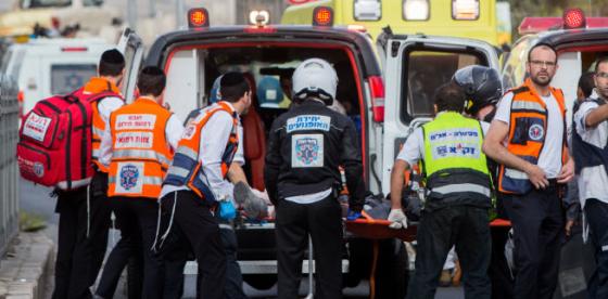 MDA-emergencyscene