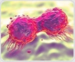 Researchers find new way to restrict ability of cancer to use glucose for energy