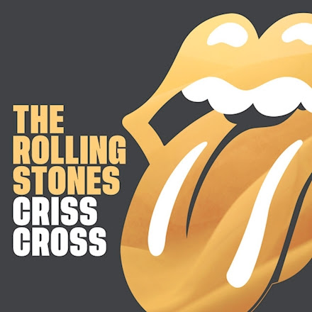 Cover Single The Rolling Stones