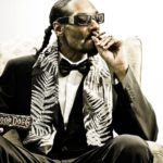 Snoop_Dogg_by_Bob_Bekian