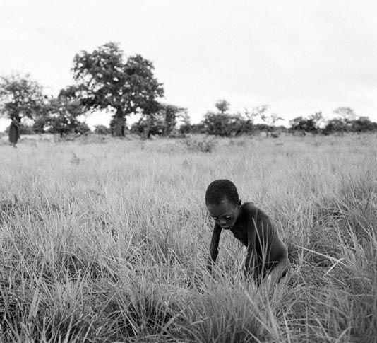 Sudan-famine_05