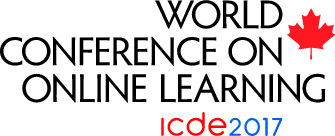 world_conference_logo.png