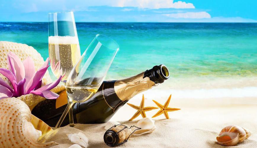 Revelion Exotic 2019 – Reducere 200 euro/pers pana la 28.09