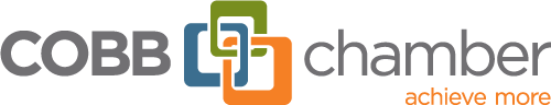 cc_logo-horizontal_pm-tag [Converted]